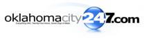 OklahomaCity247.com